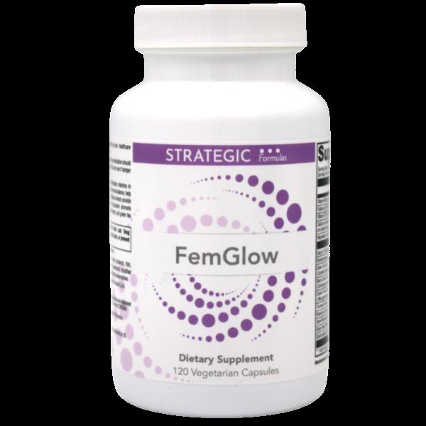 Natural Supplements for Hormones and Hidradenitis Suppurativa